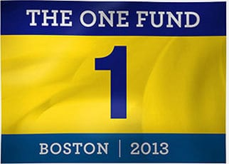 OneFundBoston_CROSNT