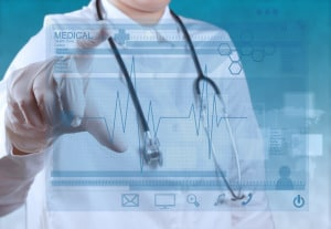 CTMS_eClinical_Platform