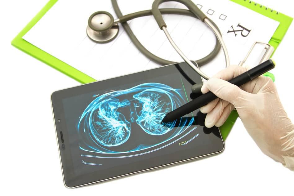 medical device study design analysis and regulatory cros nt