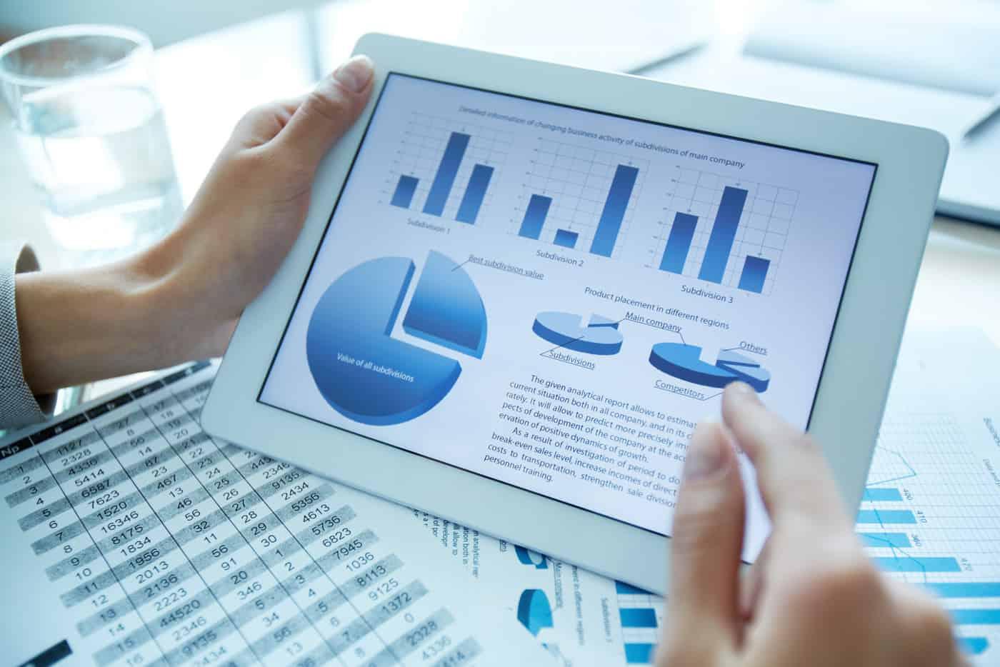 Regulatory affairs study