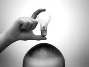 company core values innovation