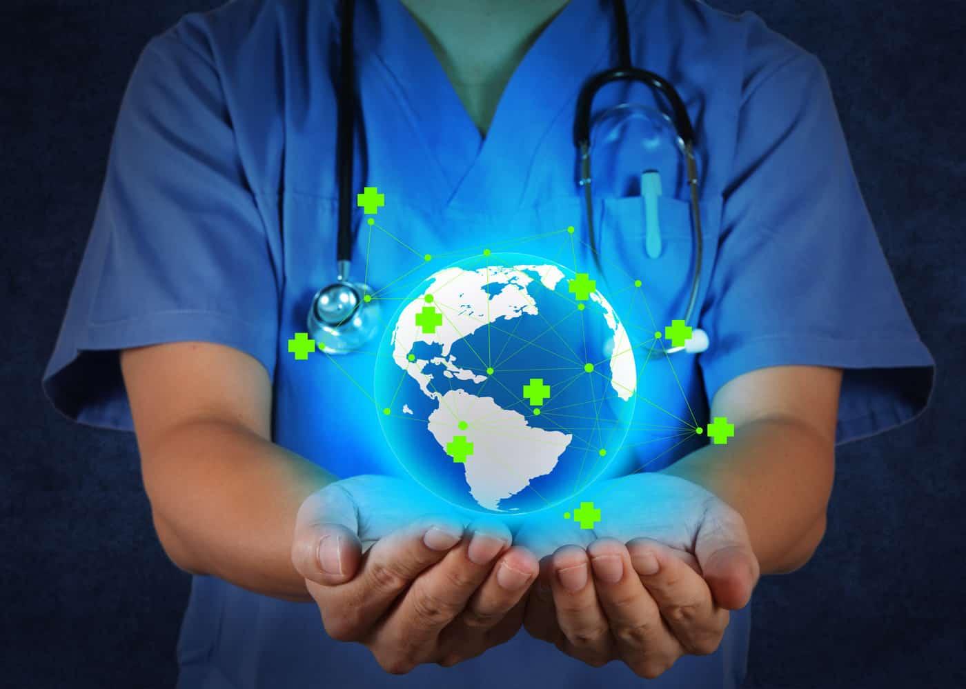Ask_the_Experts_CRO_Pharma