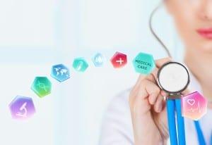 Pharmacovigilance Safety Data