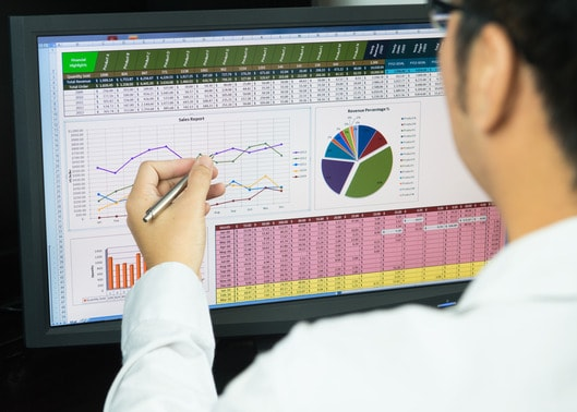 clinical data strategy