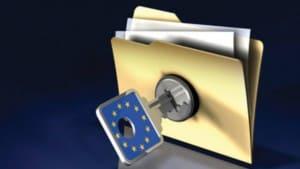 EMA patient level data anonymization