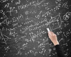 statistical power clinical trials