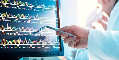 auto coding data management WhoDD MedDRA