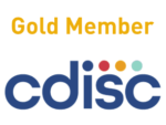 cdisc-logo-gold