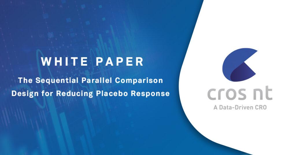 White Paper SPCD
