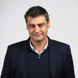 Sebastien Gerin
