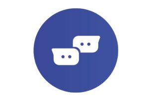 CROS NT Values Communication